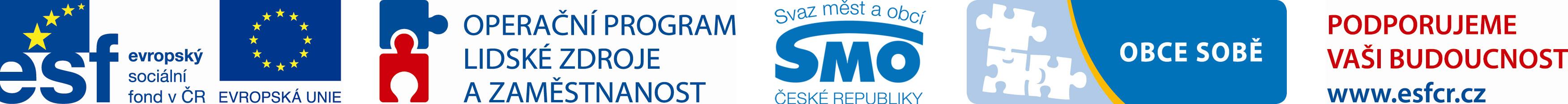 PMOS Logo barevne